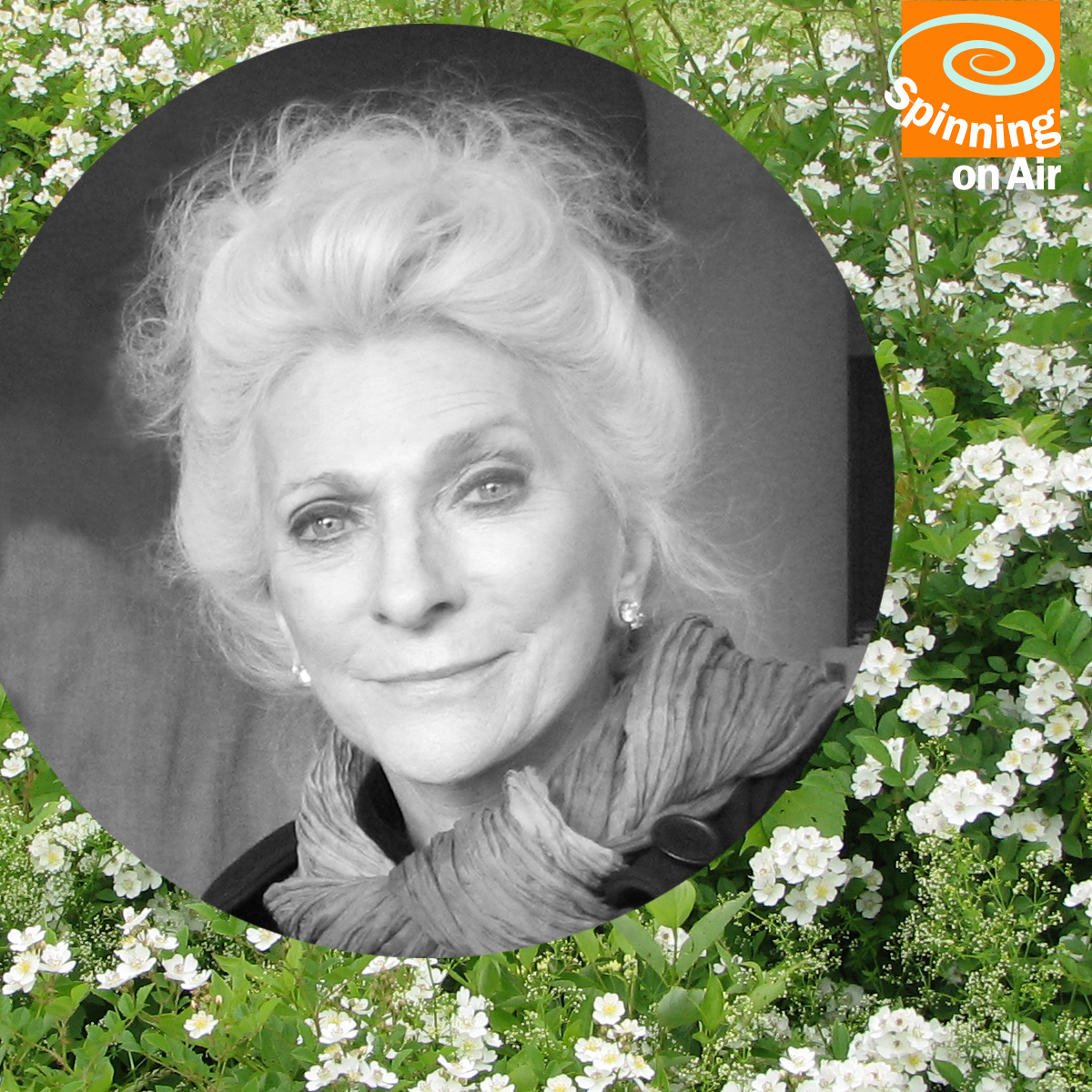 SOA Judy Collins